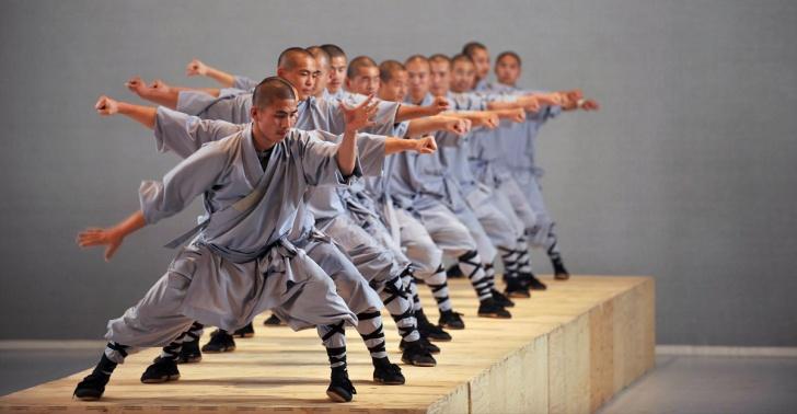 teatro, música, danza, teatro a mil, santiago, espacios públicos, festival, cultura, acceso a la cultura