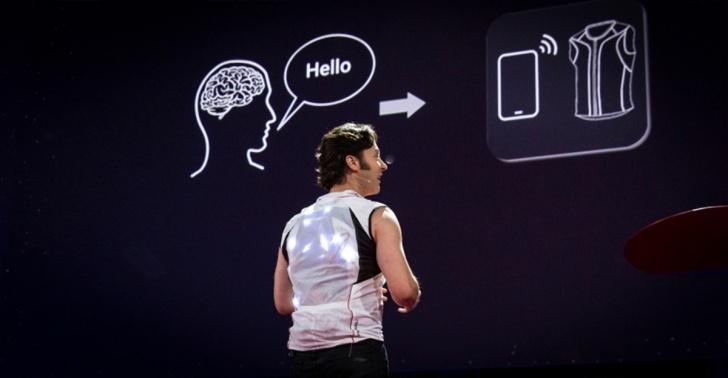 tecnología, audición, sentidos, sensorial, sordos