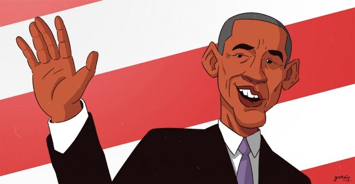 Obama, Estados Unidos, presidente, legado, Barack Obama, política