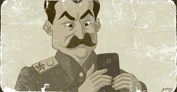 centenario de la Revolución Rusa, Revolución Rusa, educación, Historia, Facebook de la revolución Rusa, 1917: Historia libre, Vladimir Putin,Mikhail Zygar,