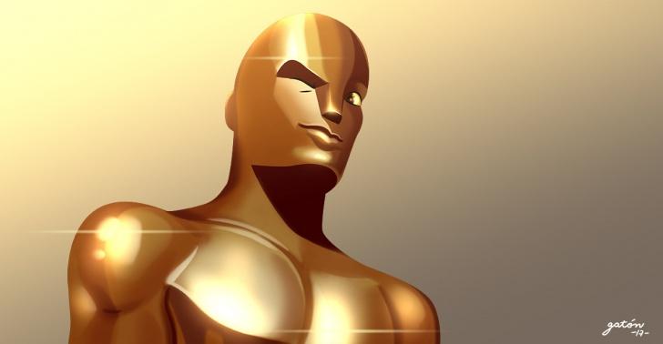 cine, películas, Premios Oscar 2017