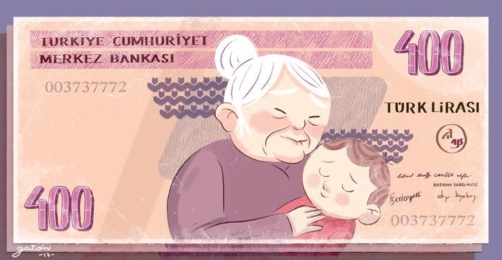 maternidad, hijos, abuelos, crianza