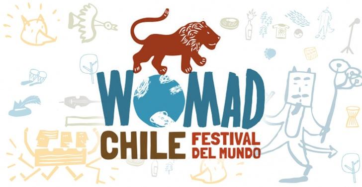 festival, world music, los gaiteros de san jacinto, globalización, recoleta, cultura, panoramas
