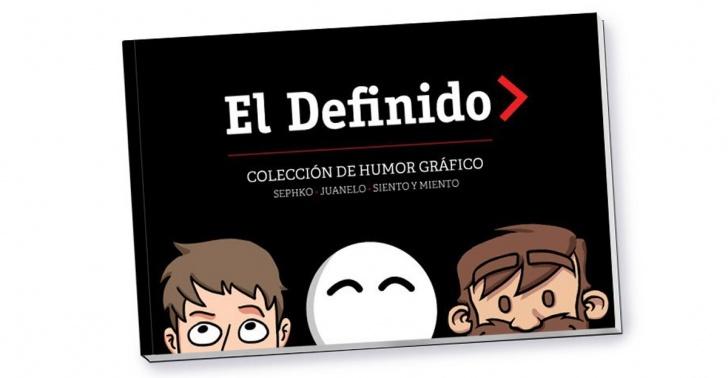 ayuda, incendios, libro, Juntos por Chile, donación