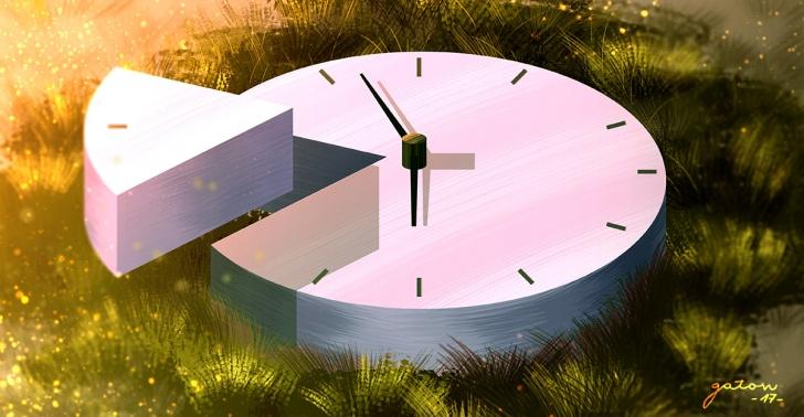 trabajo, semana, horas, estrés, fin de semana, descanso, salud, medioambiente, productividad, oficina, Suecia