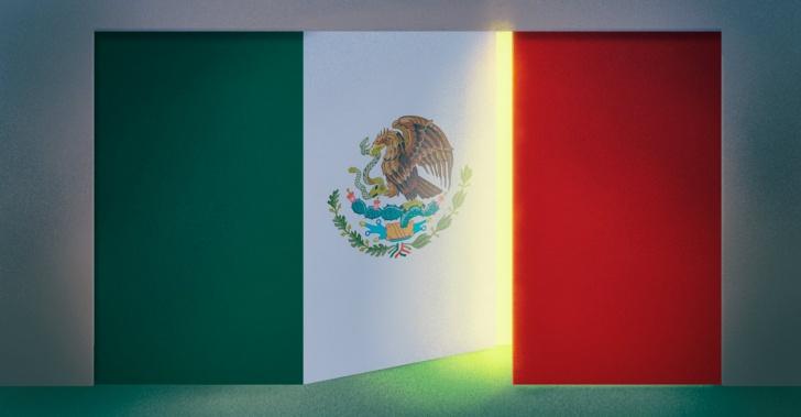 México, refugiados, asilo, Trump, Estados Unidos