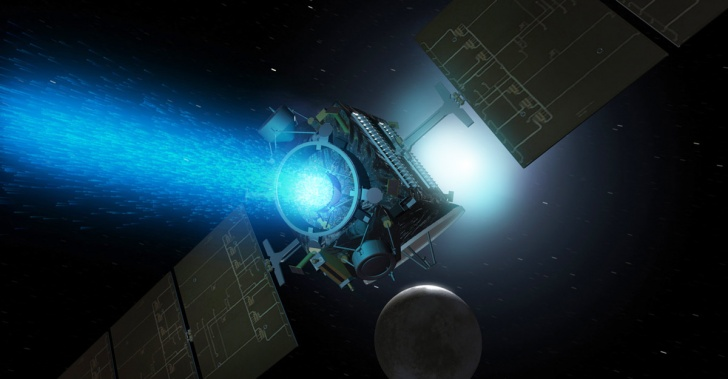 espacio, astronomía, sondas espaciales, planetas, sistema solar, exploración espacial