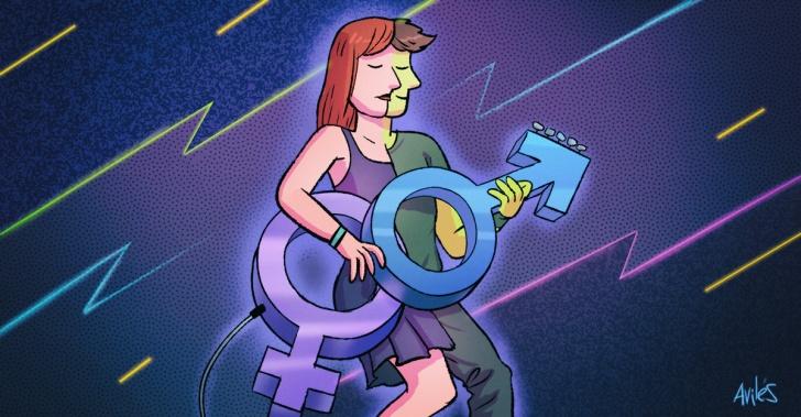 machismo, industria musical, mujeres, música, acoso, igualdad