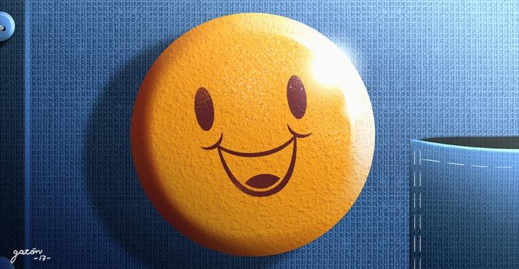 felicidad, calidad de vida, encuestas, Chile, expectativas, metas