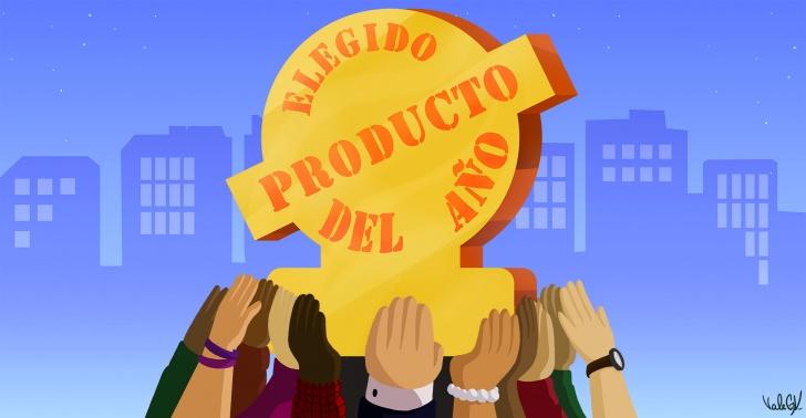 consumo, productos, compras, consumidores