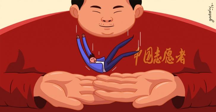 suicidio, China, cultura oriental, depresión