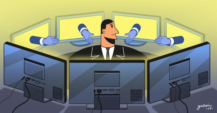 empleo, trabajo, buscar, pega, portal, sitio, web