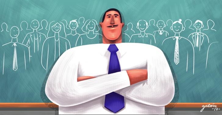 educación, Movimiento AULA, profesores, aulas, alumnos, propuestas, aprendizaje