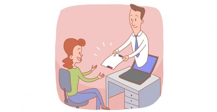 Estado, webs, información, participación, trámites, ciudadanía, burocracia, servicios públicos, ministerios, gobierno