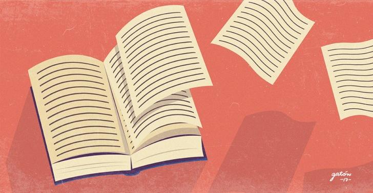 colegio, obsoleto, ciencia, historia, ortografía, conocimiento