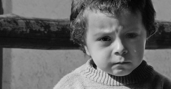 Consejos, Abuelos, muerte, niños, padres, conversación