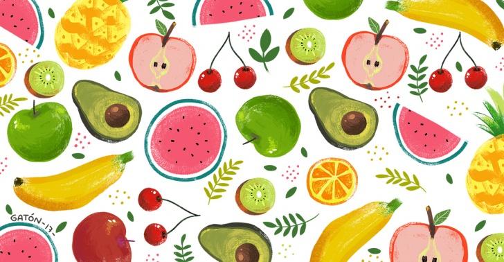 comida saludable, ideas, innovación, salud mundial, soluciones, emprendimientos, alimentos