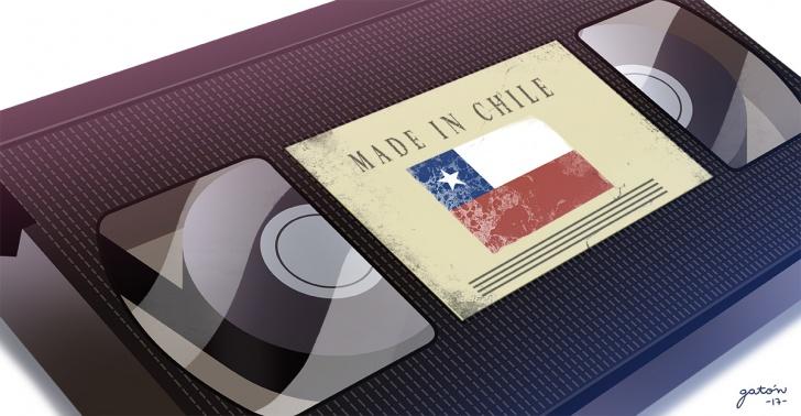 cine, chileno, peliculas, politica, nacional, plan, publico