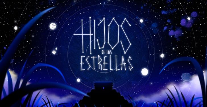 Ciencia, Chile, Netflix, astronomía, cosmos, antiguas civilizaciones