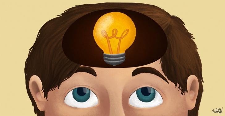 habilidades, 2025, innovación, pensamiento, habilidades congitivas no lineales, futuro