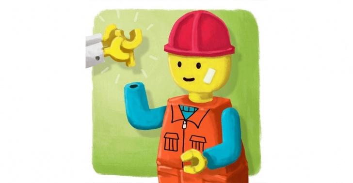 mutuales, seguridad, trabajo, salud, seguros, cobertura, isapres, accidentes