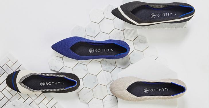 moda sustentable, moda ecológica, zapatos reciclados