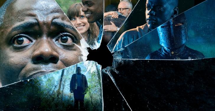 cine, terror, película, estreno