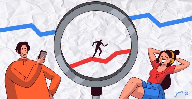 PIB, economía, Chile, bienestar, medición