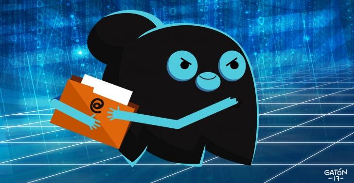 seguridad, informatica, ransomware, virus, hackeo, secuestro, mundial