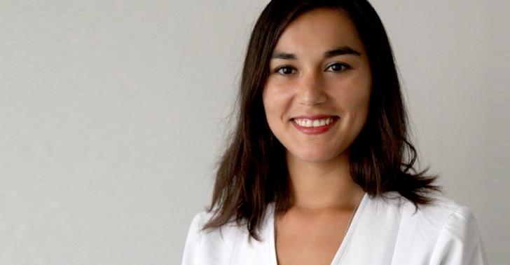 Colegio Médico, salud, Chile, salud pública, Izkia Siches
