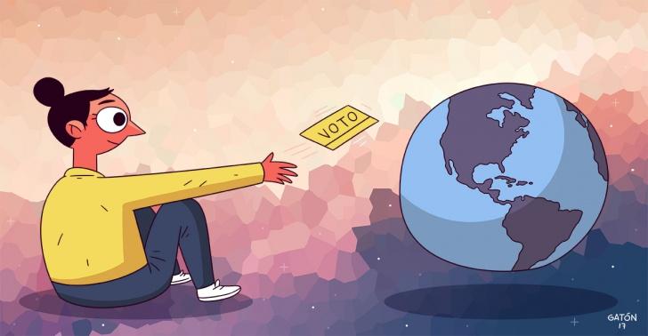 elecciones, votacion, politica, mundial, planeta, ciudadania
