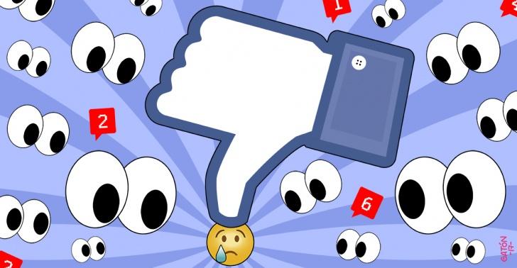 Redes sociales, internet,