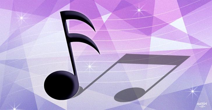 música, canciones, significados, historias, anécdotas, pop, rock, josé luis perales, james blunt, drogas, blondie, acoso, celos, green day, guerra, muerte, los gatos, dictadura, amor, the weeknd