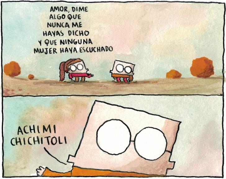 Amor, Romance, Lujuria, Sexo, Vida, Parejas, Alma, Mundo, Hombre, Mujer