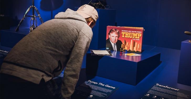 fracaso, museo, innovación, suecia