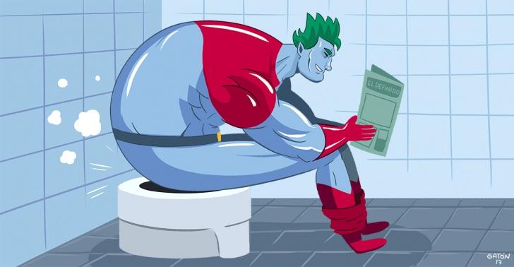 saneamiento, baño, water, retrete, residuos orgánicos