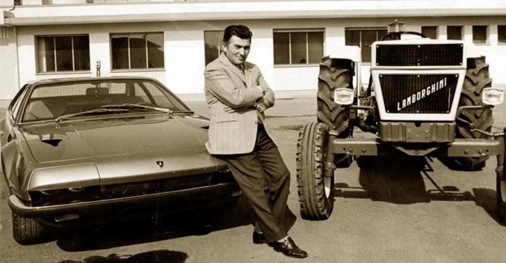 autos, Lamborghini, mecánica, vehículos