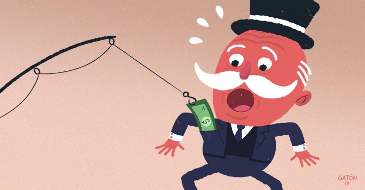 seattle, nueva york, impuestos, trump, metro