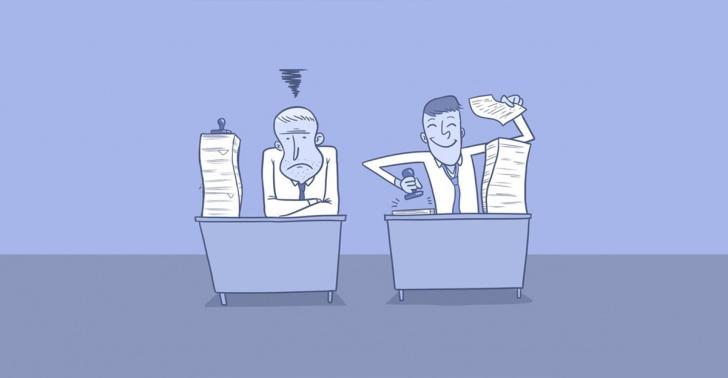 trabajo, felicidad, empleo, empresas, satisfaccion, felicidad organizacional