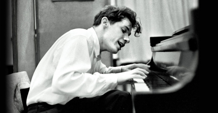 piano, musica, excentricidad, outsider, técnica, virtuosismo, genialidad