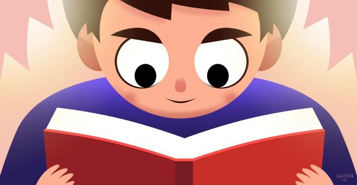 niños, colegios, talento académico, inteligencia, educación, escolares, habilidades, Penta UC.
