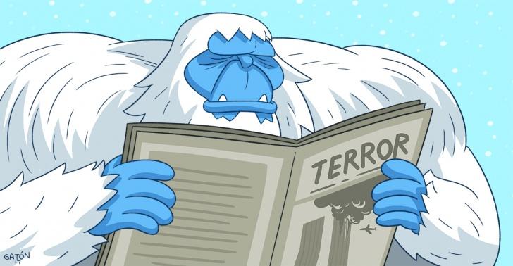 11-9, atentado, Torres Gemelas, Estados Unidos, Osama Bin Laden, terrorismo, Al Qaeda