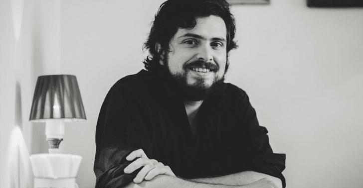 literatura, escritor chileno, libros