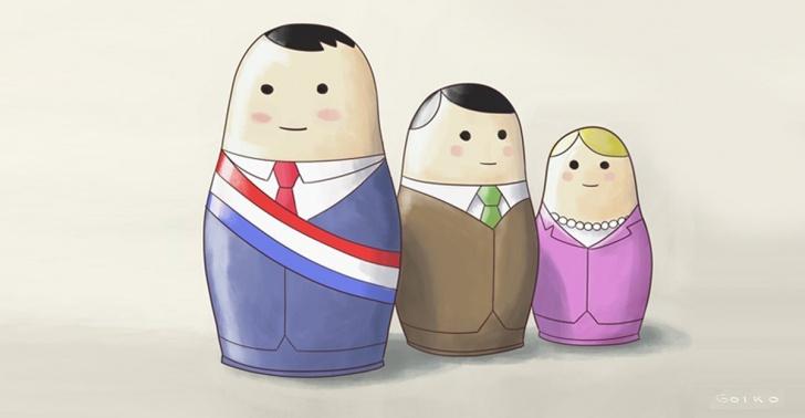 elecciones presidenciales, diputados, senadores, cores, cargos