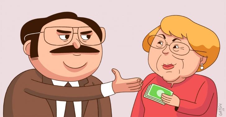 deuda, economia, pais, chile, hacienda, tesoro, internacional, bono, credito