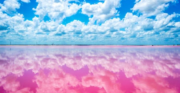 agua, color, playa, rio, mar, turquesa, extraño, wow