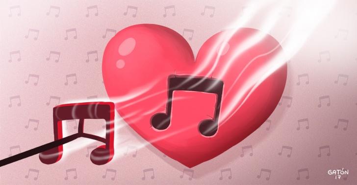 musica, adolescente, fenomeno, explicacion, sentimiento, emocion