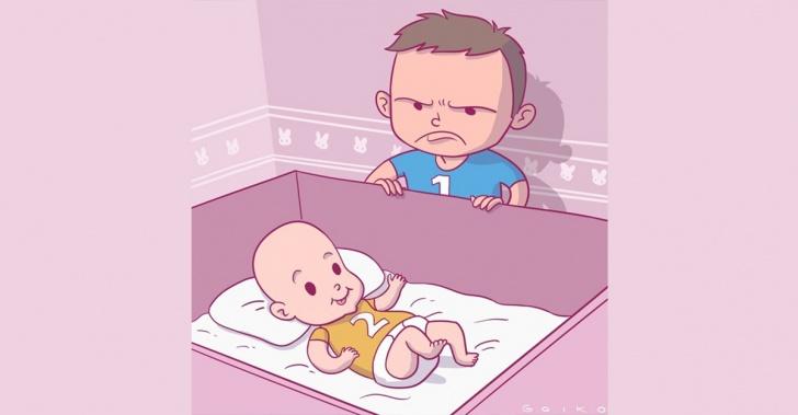 niños, infancia, paternidad, maternidad, crianza, bebés, nacimiento, hermanos, hijos, papás