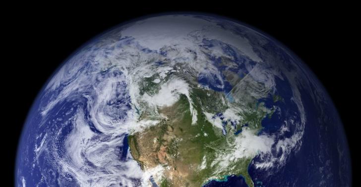 ozono, planeta, mundo, medioambiente, usach, investigacion, chile