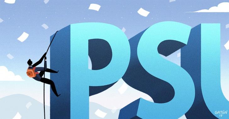 PSU, consejos, puntaje nacional, estudio, recomendaciones.